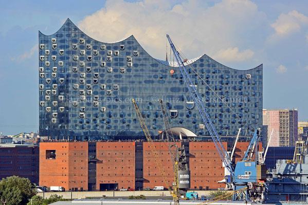 HafenCity - 69