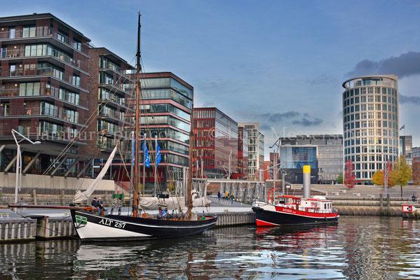 HafenCity - 4