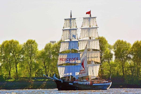 Segelschiffe - 32