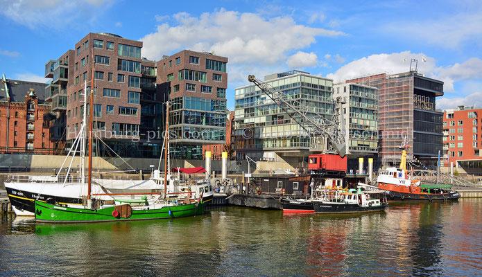 HafenCity - 44
