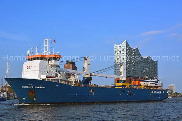 HafenCity - 68