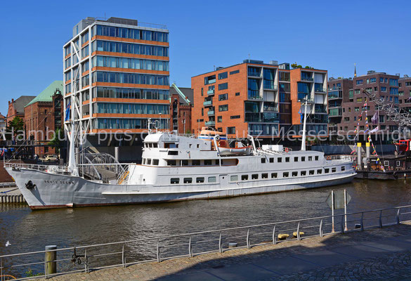 HafenCity - 72