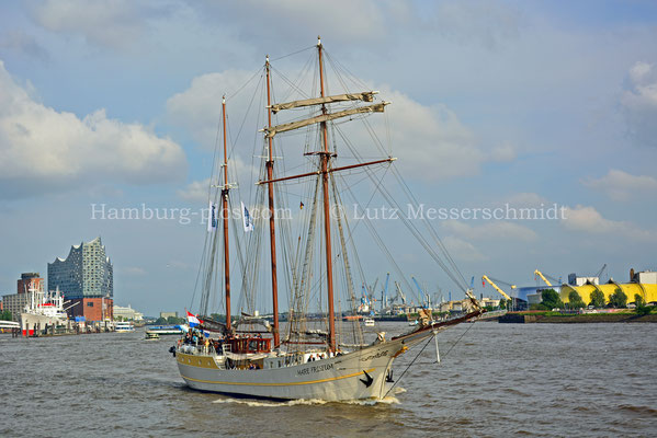 Segelschiffe - 58