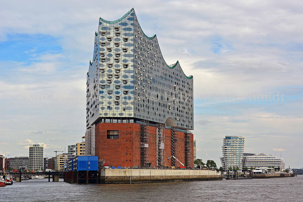 HafenCity - 31