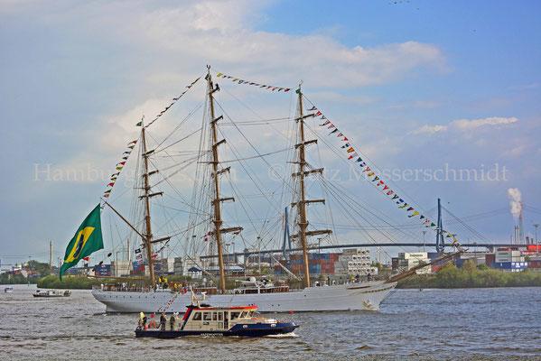 Segelschiffe - 16