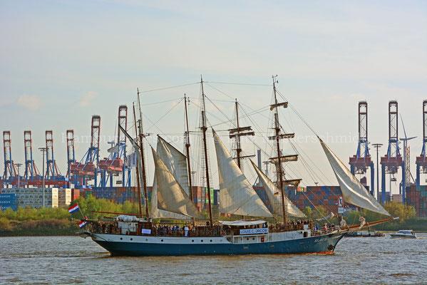 Segelschiffe - 67