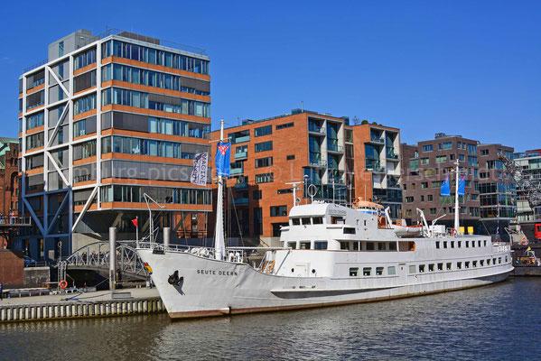 HafenCity - 78