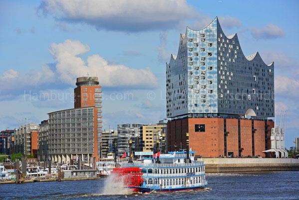 HafenCity - 81