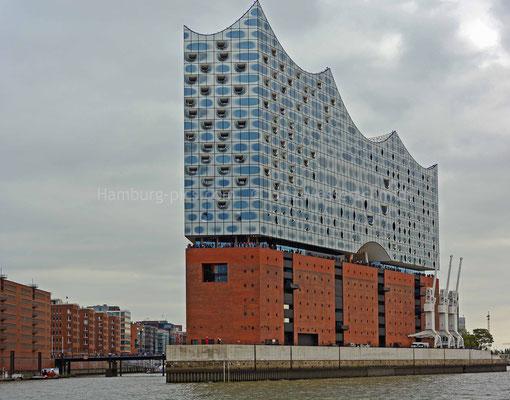 HafenCity - 85 (Elbphilarmonie)