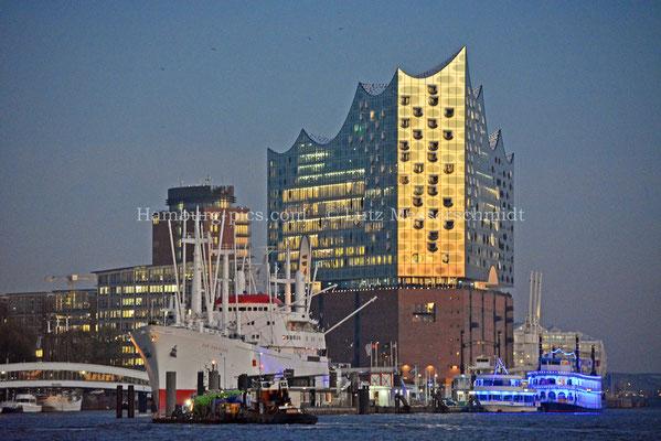 HafenCity - 56