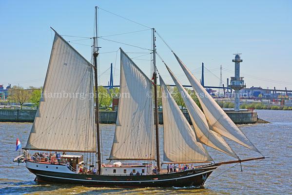 Segelschiffe - 37