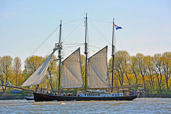 Segelschiffe - 41