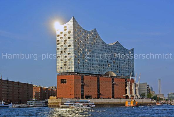 HafenCity - 70