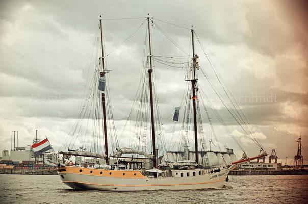 Segelschiffe - 13