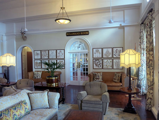 simbabwe der sambesi die victoria f lle reiseblog independent traveler. Black Bedroom Furniture Sets. Home Design Ideas