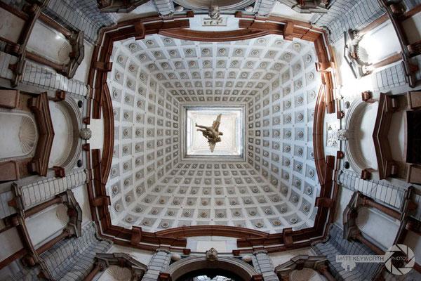 Palazzo Grimani, Palazzo Grimanienice