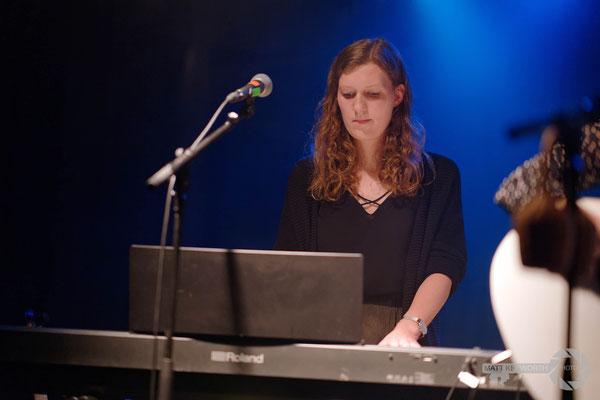 Delia Helfenbein