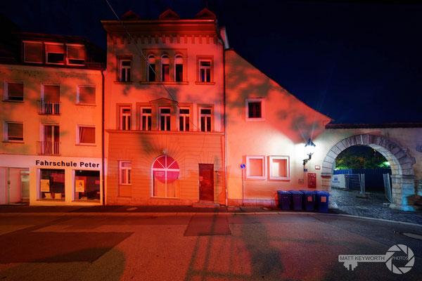Fachbereich Kultur Stadt Würzburg