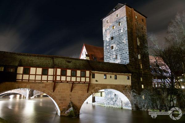 Nürnburg