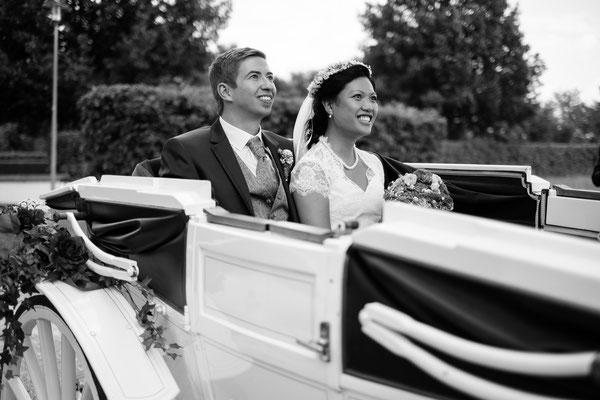 Hochzeit In Waldstetten Allgauer Fotobude Photoshootings