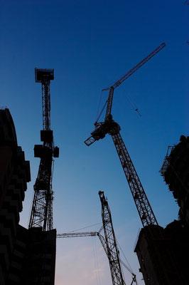 строительно-техническая экспертиза