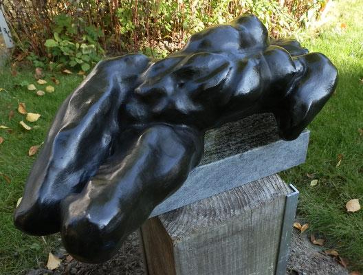 0ntwaken ( brons)