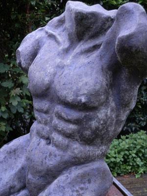 hombre (keramiek)