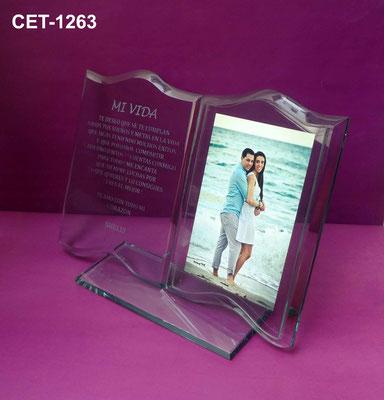 Reconocimiento CET 1263