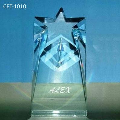 Reconocimiento CET 1010