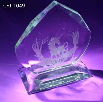Reconocimiento CET 1049