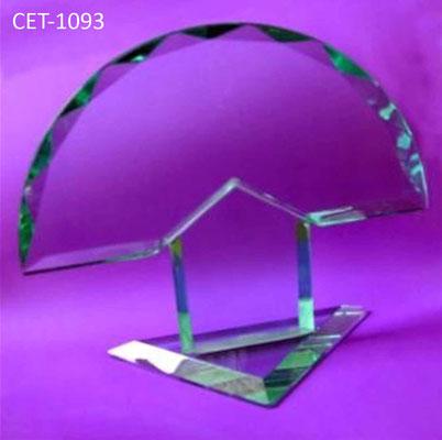 Reconocimiento CET 1093