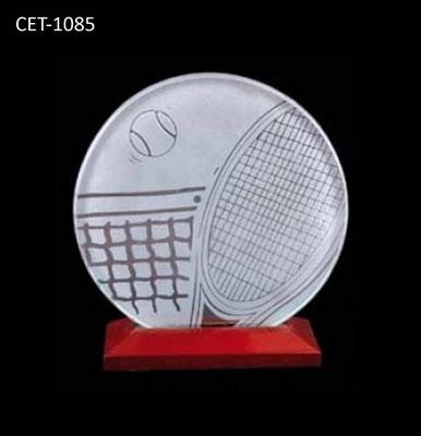 Reconocimiento CET 1085