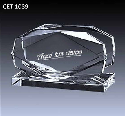 Reconocimiento CET 1089