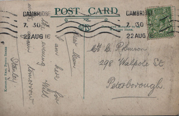 94 22.8.1916