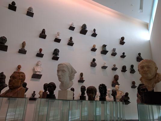 KUMU art gallery