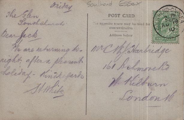 12. 1910