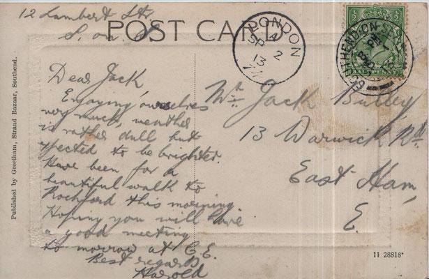 18. 1913