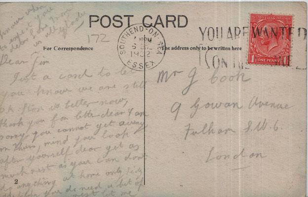 11. 1932