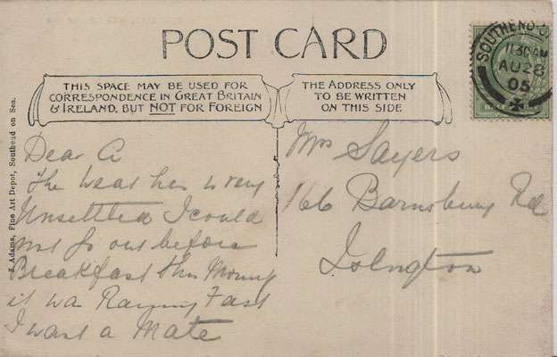 15. 1905