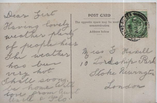 17. 1911