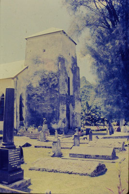2/12/1990: 25: Rarotonga, C.I.C.C. church