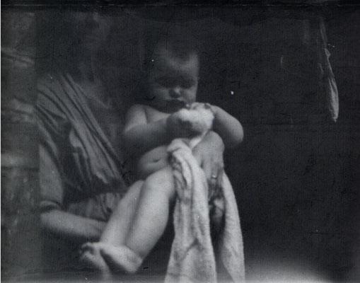 circa 1931 JGML