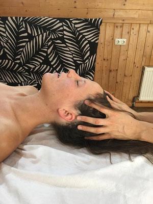 weiblichkeit heilen - academy of aloha - lima lima ausbildung - unterdrückte weiblichkeit