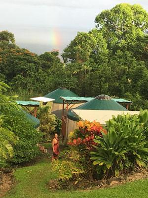Kaimalino - Maui
