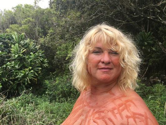 Noelani Marion Naone - Academy of Aloha