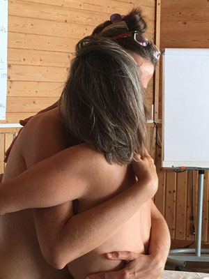 weiblichkeit, sinnlichkeit leben - academy of aloha - lima lima ausbildung, Noelani Marion Naone