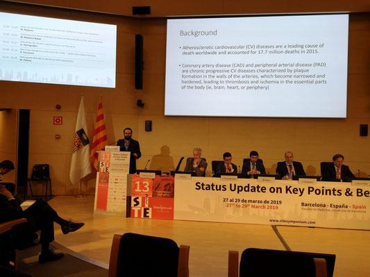 SITE Symposium - SITE Symposium