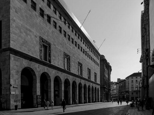 MILANO CENTRO 2013-08-13