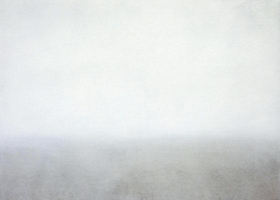 <b>Römmö</b><br />2016<br />Acrylfarbe auf Leinen<br />  120 cm x 170 cm