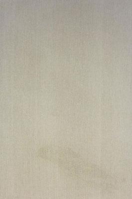 <b>291 A.</b><br />2016<br />Sepiatusche auf Leinen<br />115 cm x 75 cm